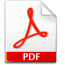 augmentation mammaire prothses pdf