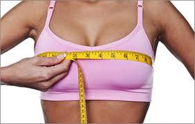 augmentation mammaire pas cher et low cost à Paris